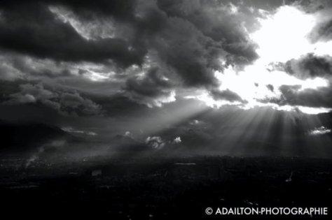 ap-sky.jpg